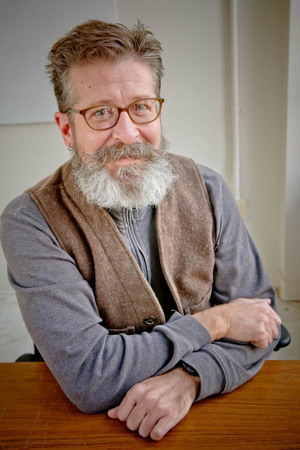 Doug Jeck School Of Art Art History Design