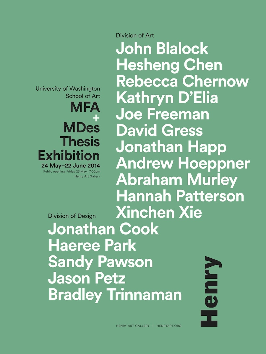 mfa city college first year thesis Mfa first year mfa thesis washington, dc number 1 best city for jobs forbes, 2016 student spotlight  studio art program master of fine arts 5:23 get a look inside the studio art mfa program at american university's college of arts and sciences faculty and students discuss what sets this program apart from others.