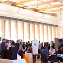 2015 Design Career Fair