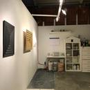 3D4M MFA studio