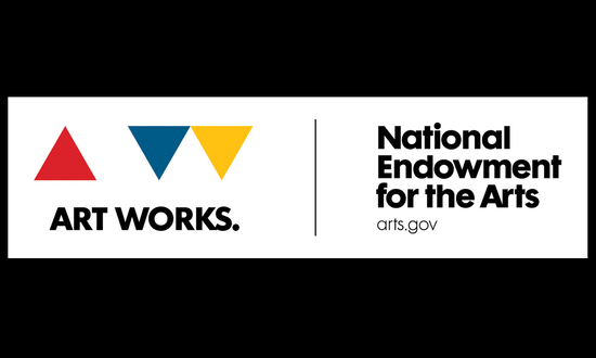 the history and importance of national endowment for the arts Year history of state arts agencies proves that  the arts are an important policy  asset and prosperity generator for states in addition to their  according to  federal statute, national endowment for the arts (nea) funding for state arts  agencies.