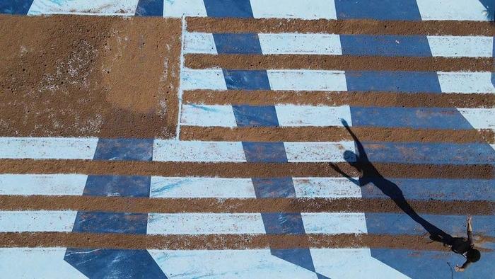 Descendence by Ariel René Jackson and Michael J. Love