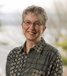 Anne Focke