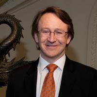 Robert Mintz