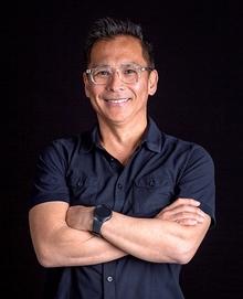 Steve Kaneko