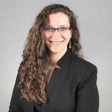 Erin Giffin