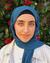 Raziah Ahmad