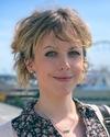 Amanda Pickler