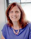 Ann Langford-Fuchs