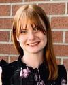 Caitlyn Sullivan