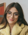 Christina Valenzuela