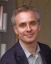 Marek Wieczorek