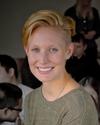 Megan Sadler