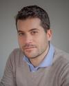 Michael Kritzer