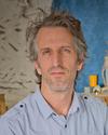 Michael Swaine