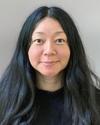 Midori Hirose