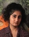 Nadia Ahmed