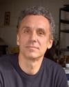 Philip Govedare