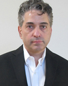 Prof. Brody Photo