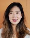 Rebecca Rhee