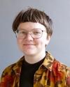 Ruth Kazmerzak