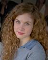 Sarah Reitz
