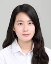 Sooji Kim