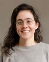 Stephanie Simek