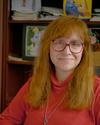 Susan Casteras
