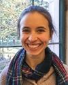 Grace Chakerian