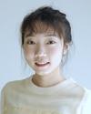 Xiaoyi Gao