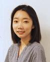 Xiaoyi (Joey) Gao