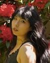 Zhaohan Wang