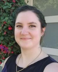 Abigail Massarano