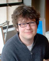 Axel Roesler