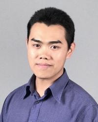 Baorong Liang