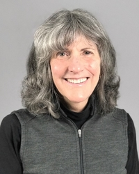 Barbara Budnick