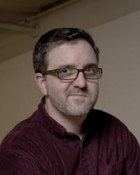 Photo of Doug Manelski