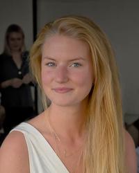 Erica Ciganek