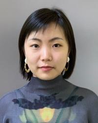Fei Shao