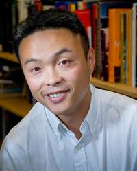 Haicheng Wang