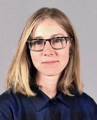 Heidi Biggs