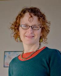 Helen O'Toole