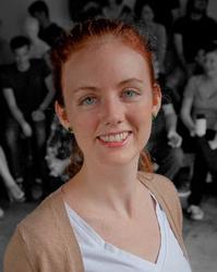 Jena Mayer