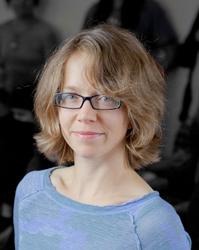 Krista Schoening