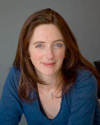 Kristine Matthews