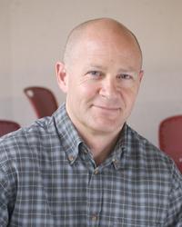 Mark Rector