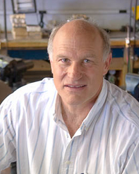 Mark Zirpel