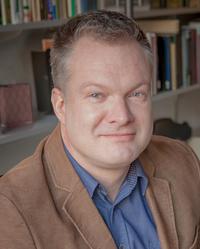 Morten Steen Hansen