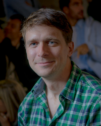 Phillip Carpenter